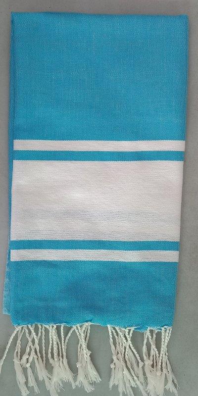 turkish_fouta_towel