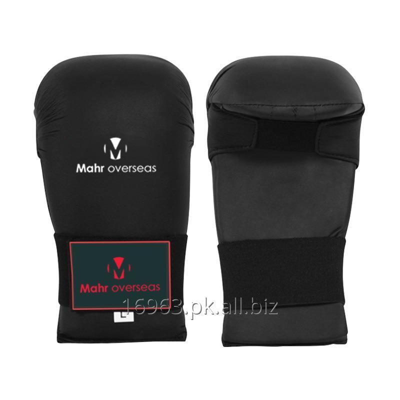 karate_gloves