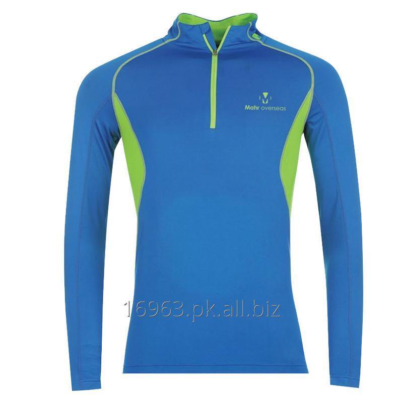 men_fitness_wear