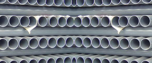 pvc_pipe_manufacturers_islamabad