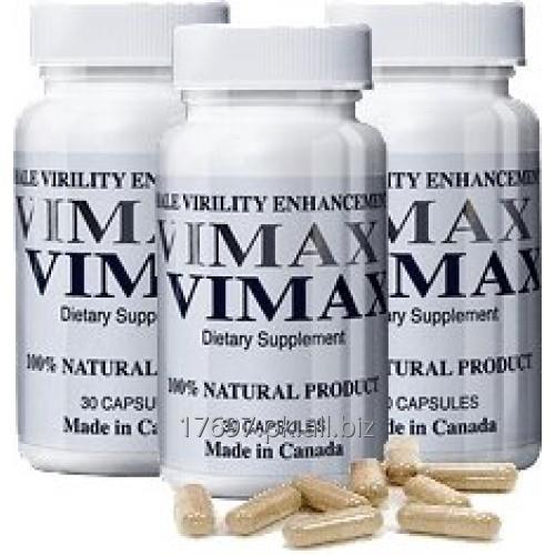 vimax_in_pakistan_vimax_pills_in_pakistan_vimax_in