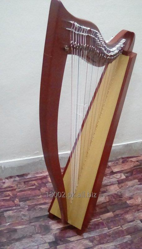 celtic_harp_36_strings_with_brass_levers_with_bag