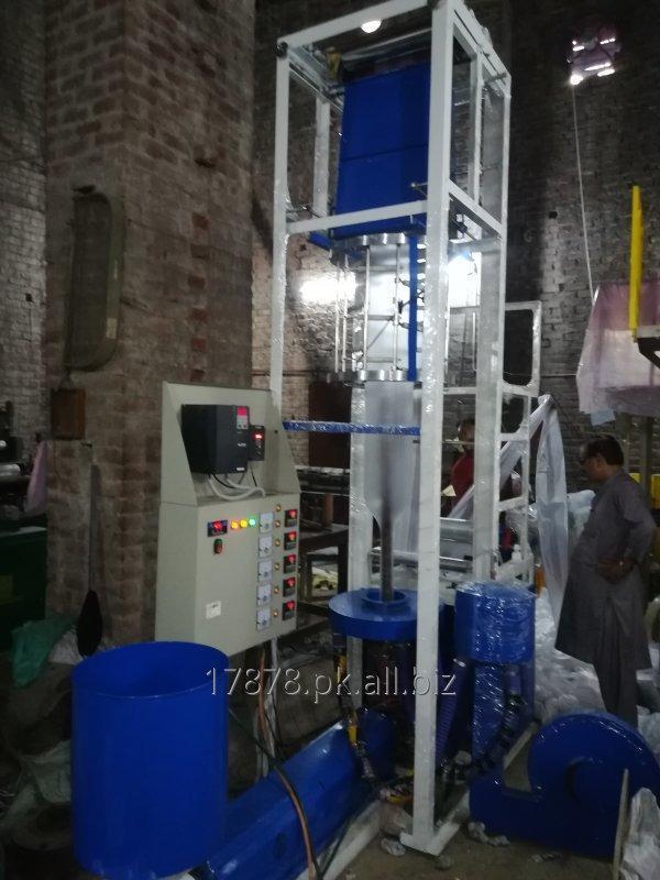 polyethene_bag_making_machine