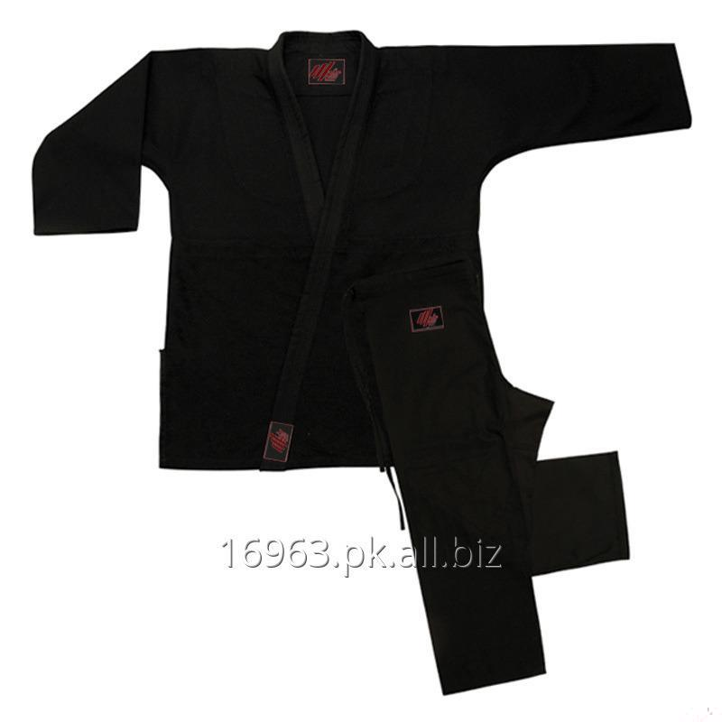 judo_uniforms_pc