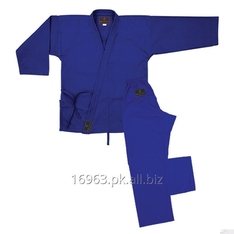 karate_uniforms