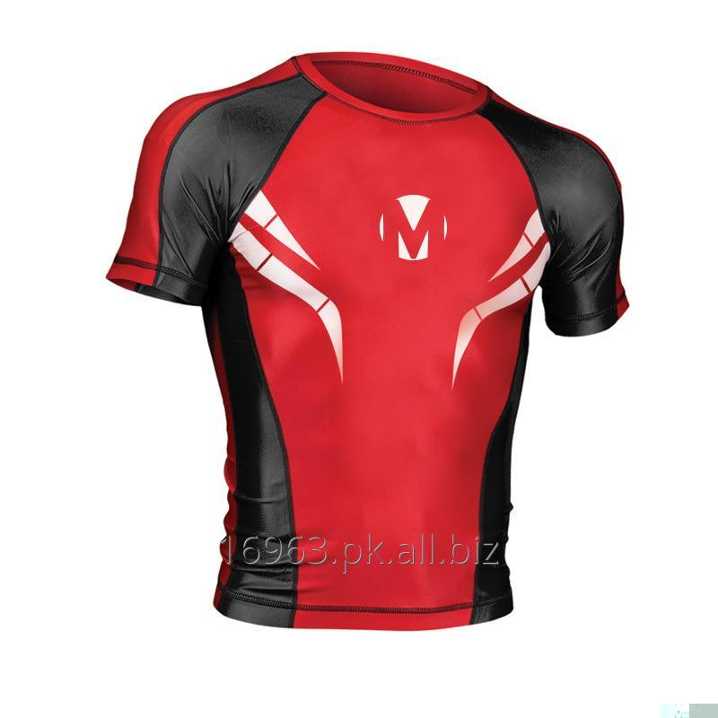 rash_guards