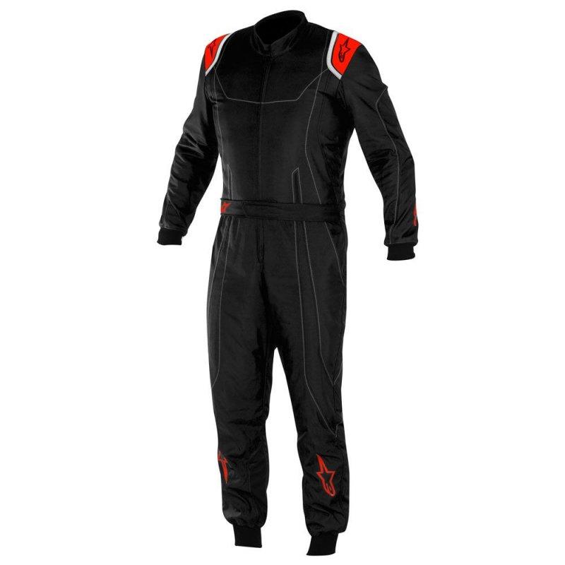 kart_race_suit_karting_suits_go_kart_racing_suits