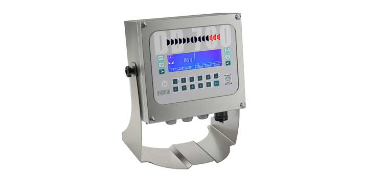 weighing_equipment_for_retail_and_industrial