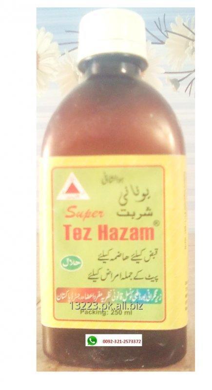 super_tez_hazam