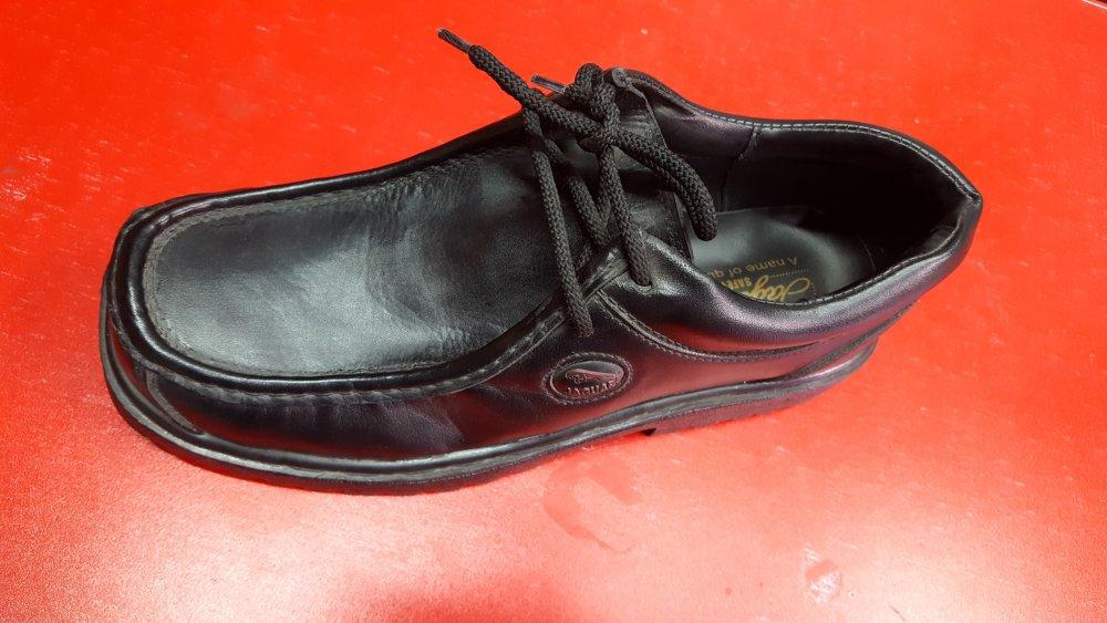 safety_shoes_jaguar