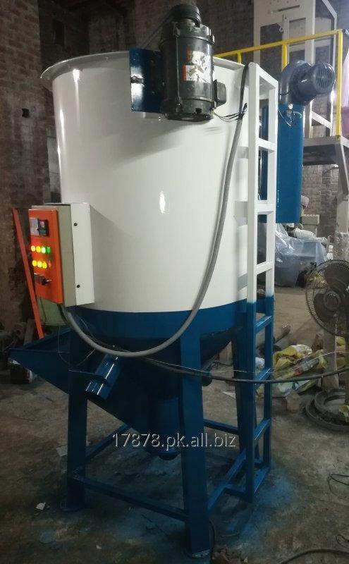 dryer_mixer_or_resin_mixer