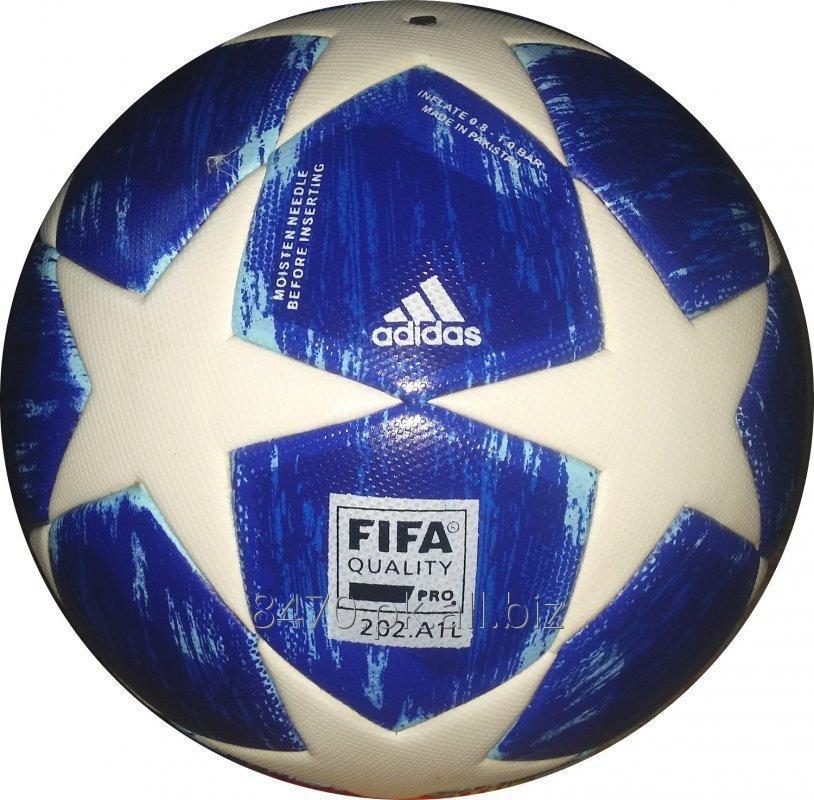 adidas_champions_league_blue_color_version