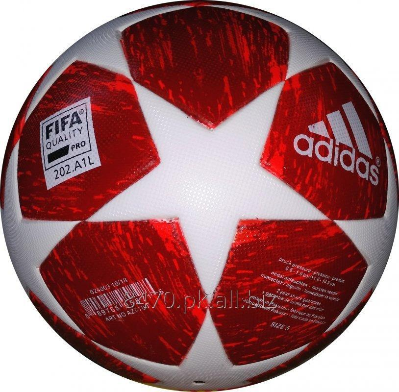 adidas_champions_league_red_color_version