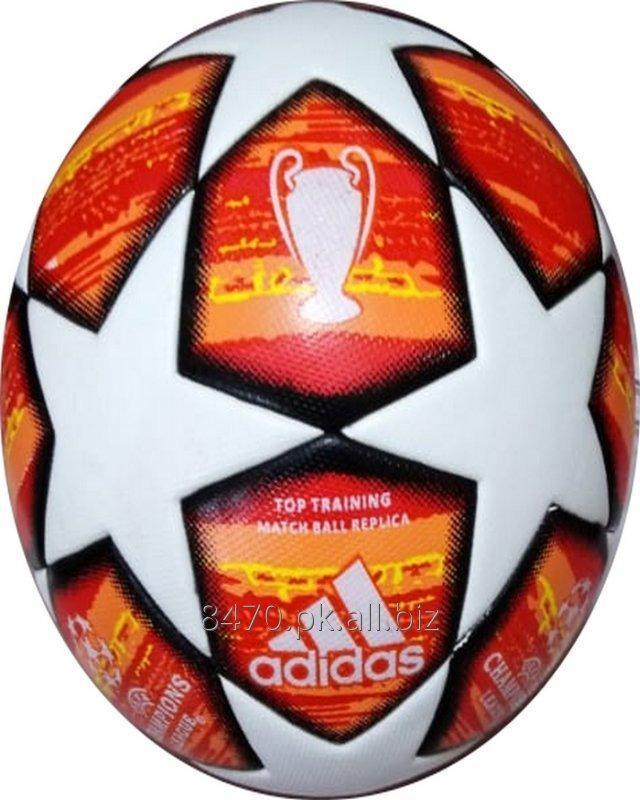 adidas_champions_league_multi_color