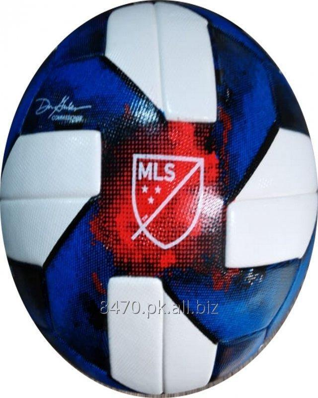 adidas_mls_usa_league_model_new