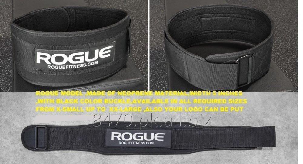weight_lifting_belt_made_of_neoprene_material