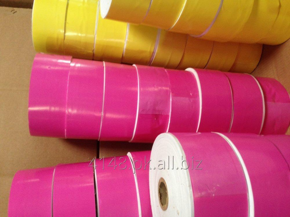 cotton_waxing_strps_fabric_roll