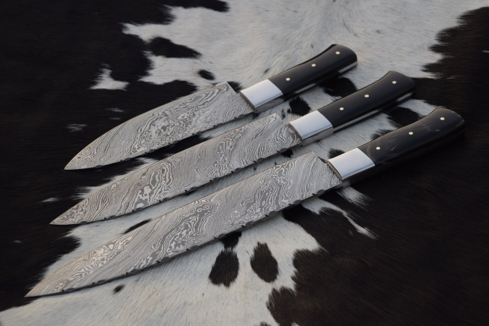 kitchen_knives