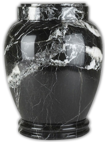 colossal_cremation_urn_in_black_zebra_marble