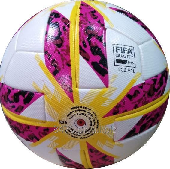 football_argentum