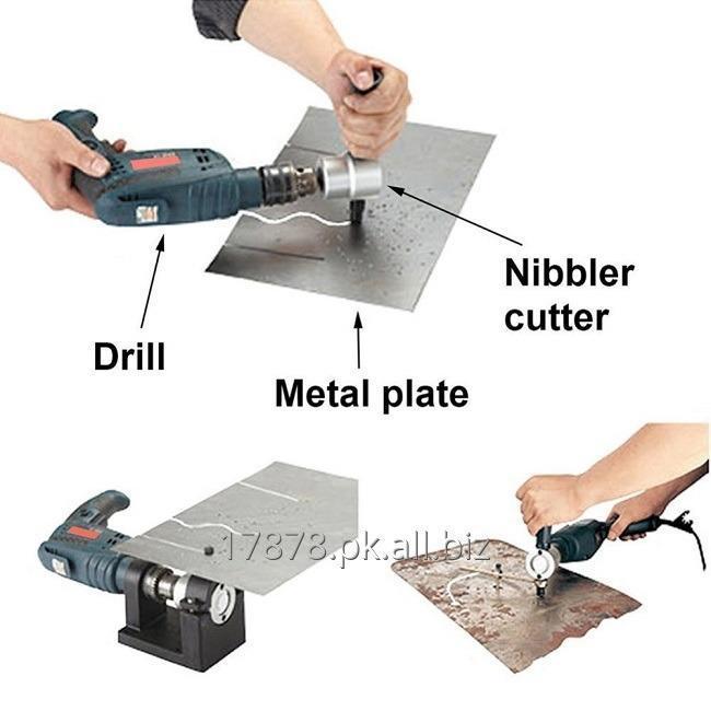 sheet_cutting_tool