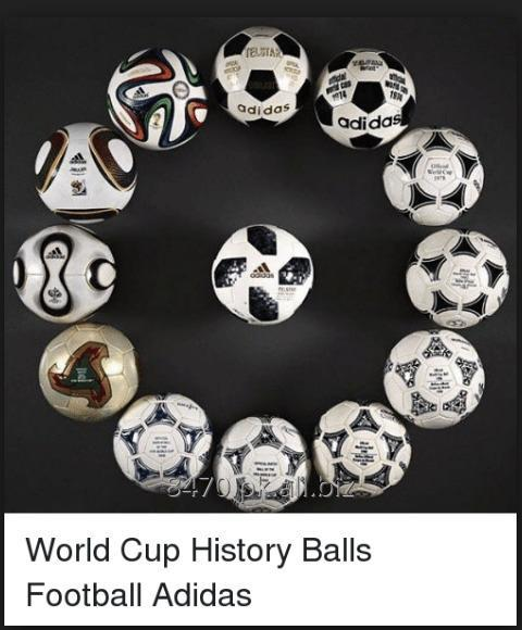 world_cup_balls_from_1930_upto_2018