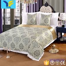 bed_sheets_jacquard_cotton_polyester_and_silk