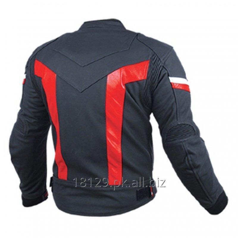 motorcycle_leather_jacket