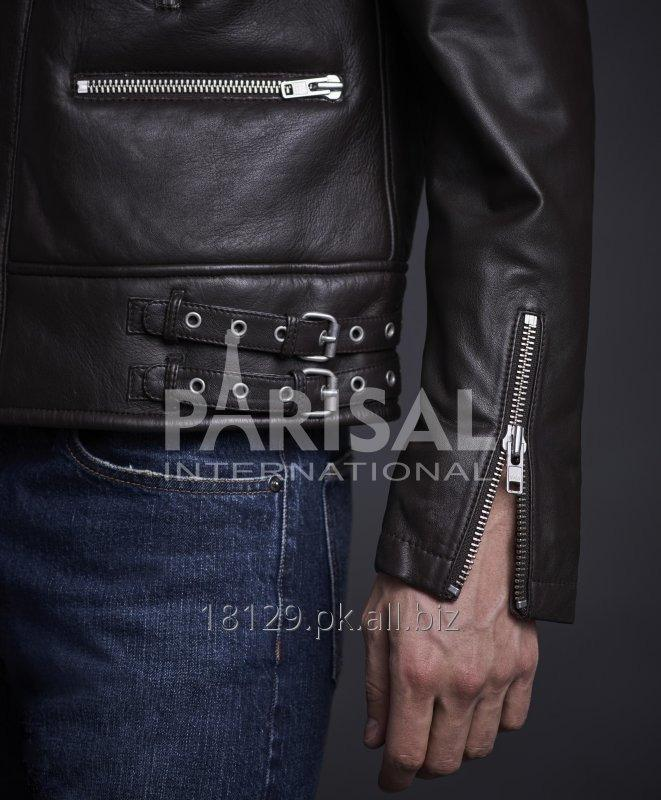 leather_fashion_jacket