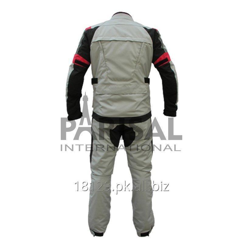 motorcycle_textile_suit