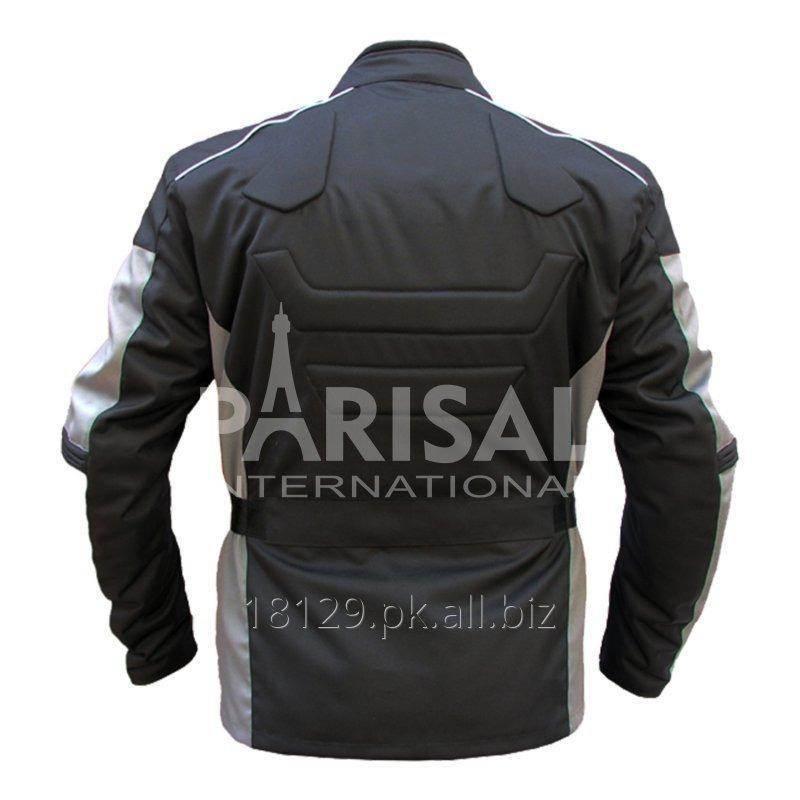 touring_jacket_men