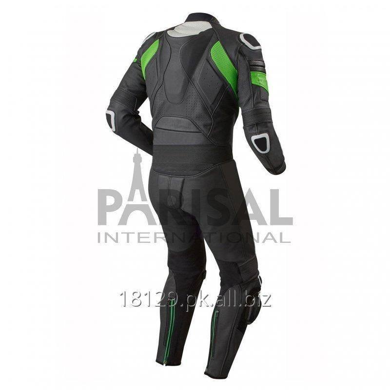 motorcycle_leather_suit