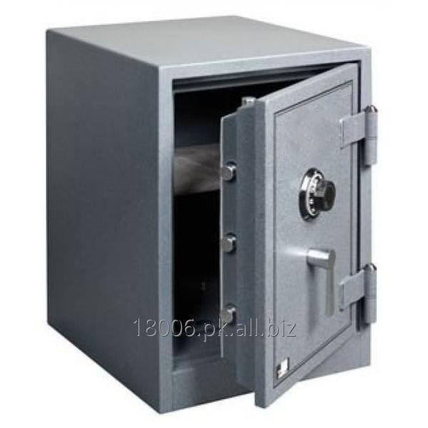 electronic_digital_safe