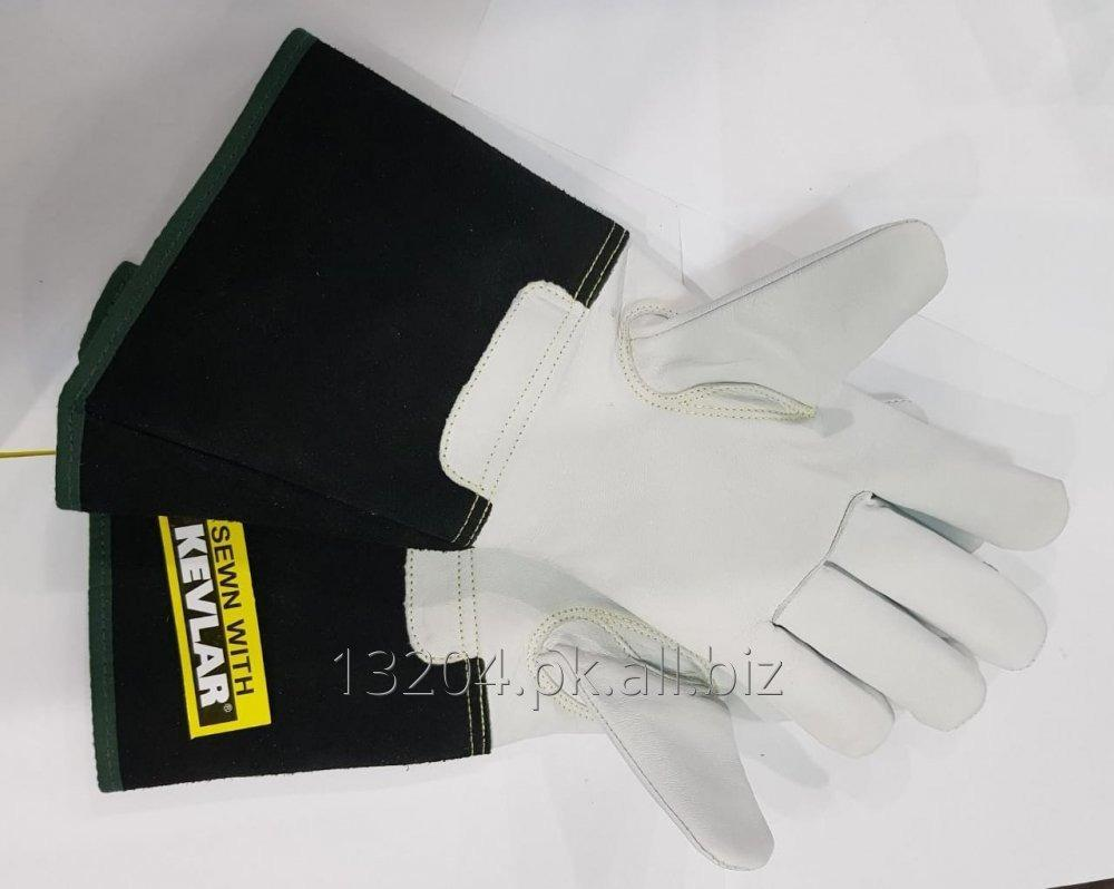 alif_4009c4_cut_resistant_glove_with_kevlar_lined