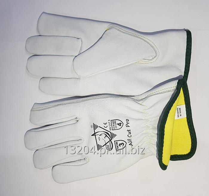 alif_4011c4_cut_resistant_gloves_with_kevlar_lined