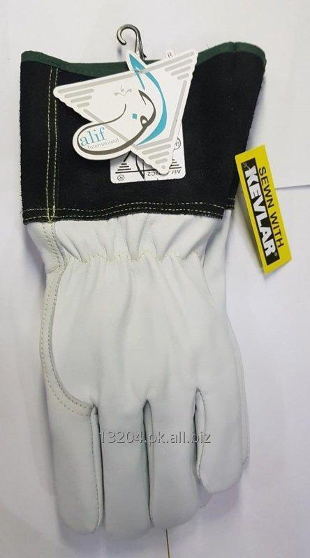 alif_4009c2_cut_resistant_gloves_cut_level_ansi_a2