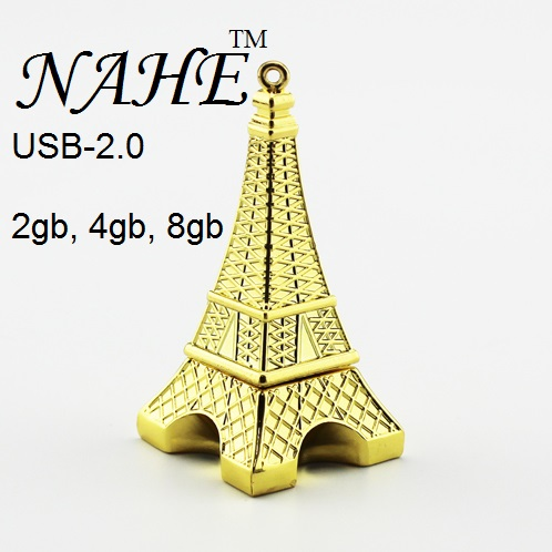tower_style_usb_flash_drive