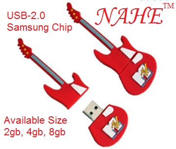 guitar_style_usb_flash_drive