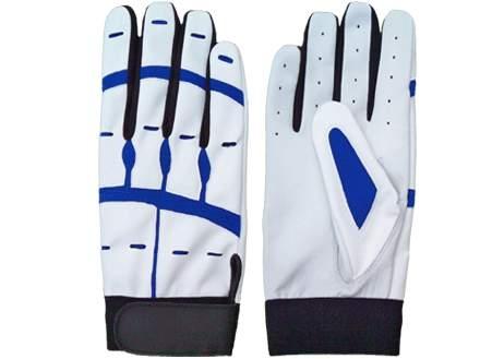 baseball_batting_gloves
