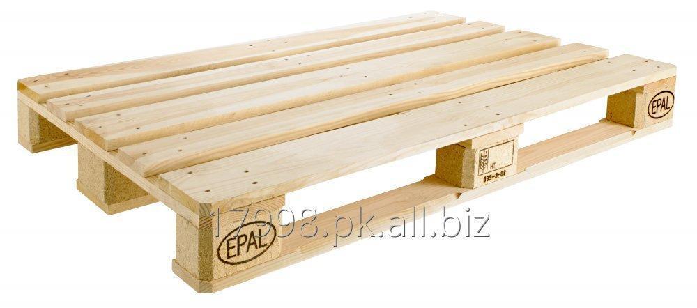 industrial_pallet_in_pakistan