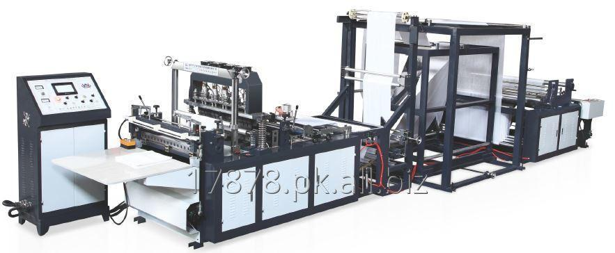 non_woven_bag_making_machine