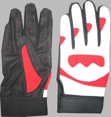7a61ee4dbe7 Baseball batting gloves. baseball batting gloves. baseball batting gloves.  baseball batting gloves. baseball batting gloves. baseball batting gloves