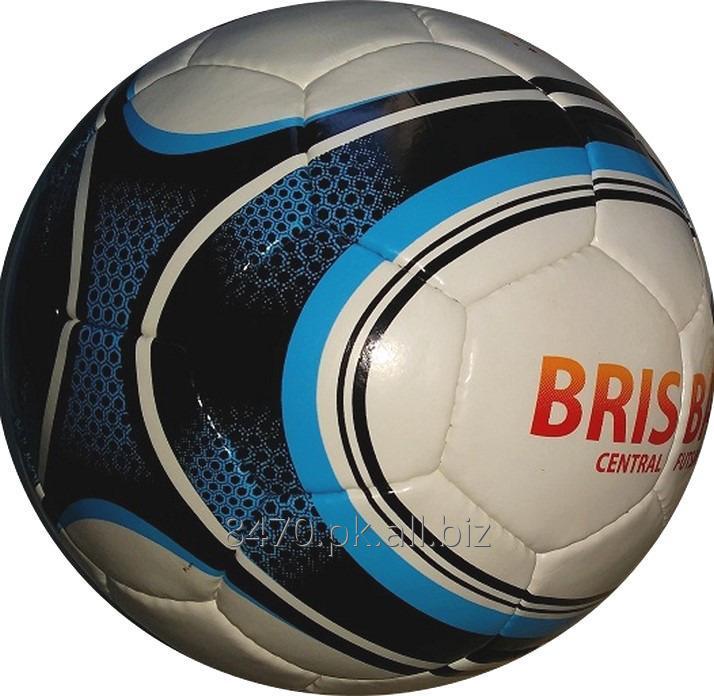 futsal_sala_ball