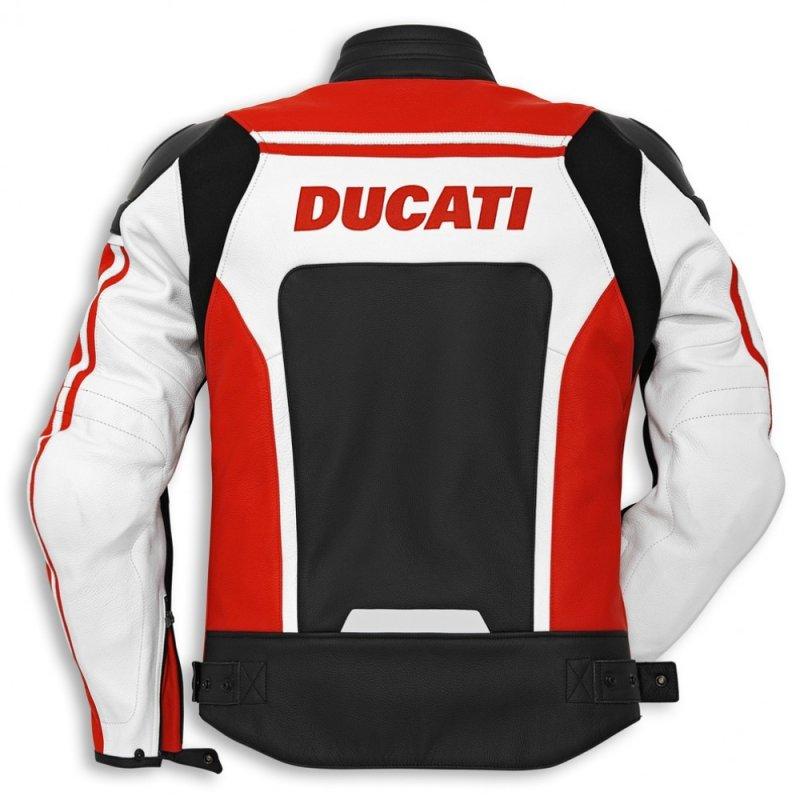 racing_ducati_1_leather_motorcycle_jacket