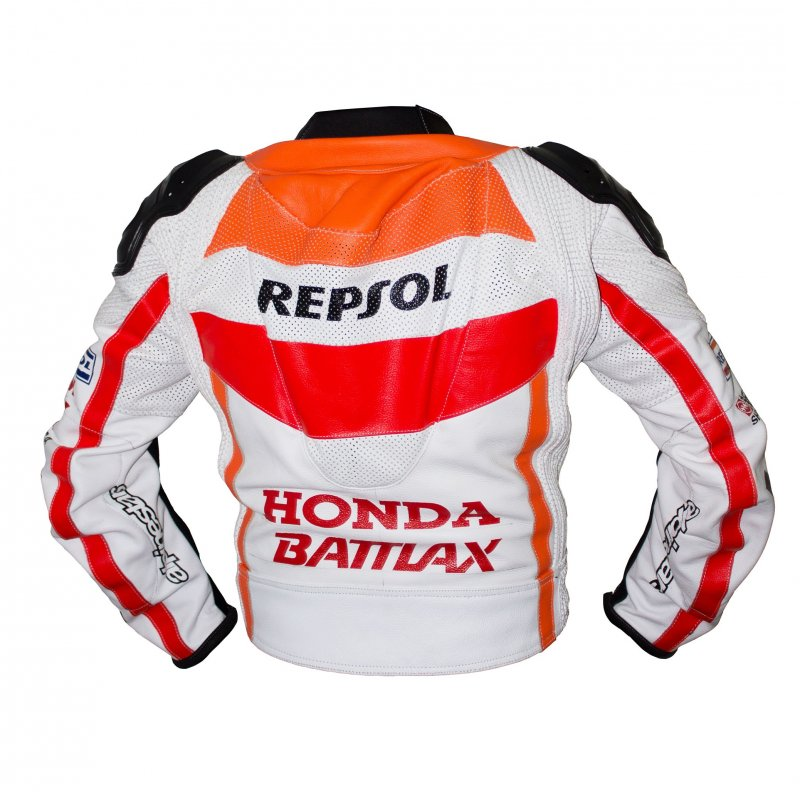 racing_repsol_r1_leather_motorcycle_jacket