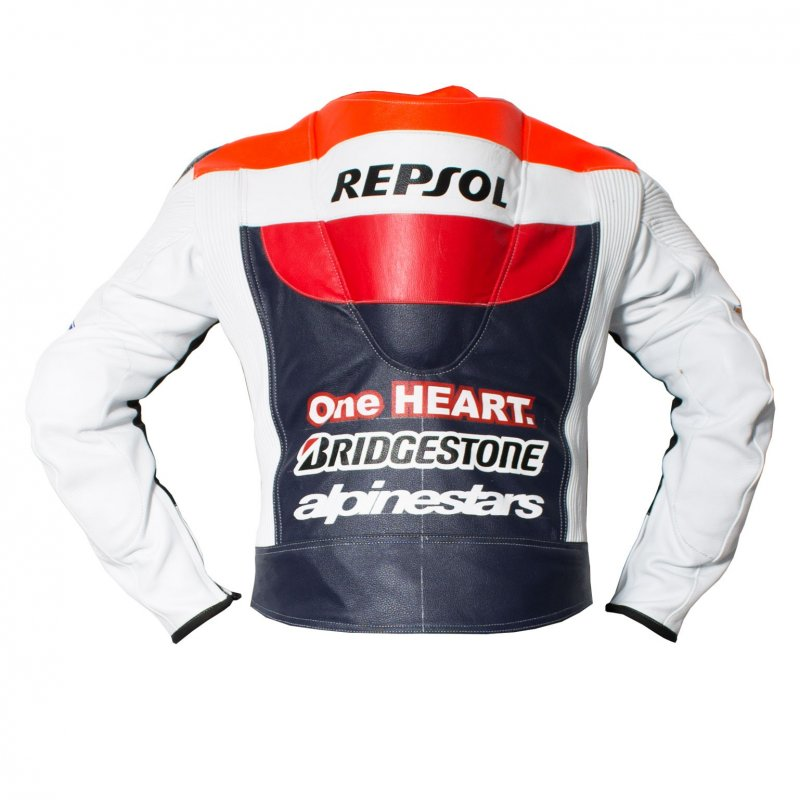racing_repsol_r2_leather_motorcycle_jacket