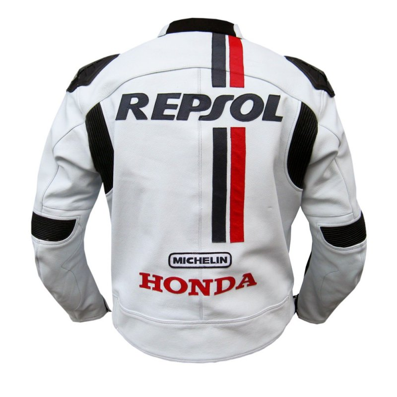 racing_r41_leather_motorcycle_jacket