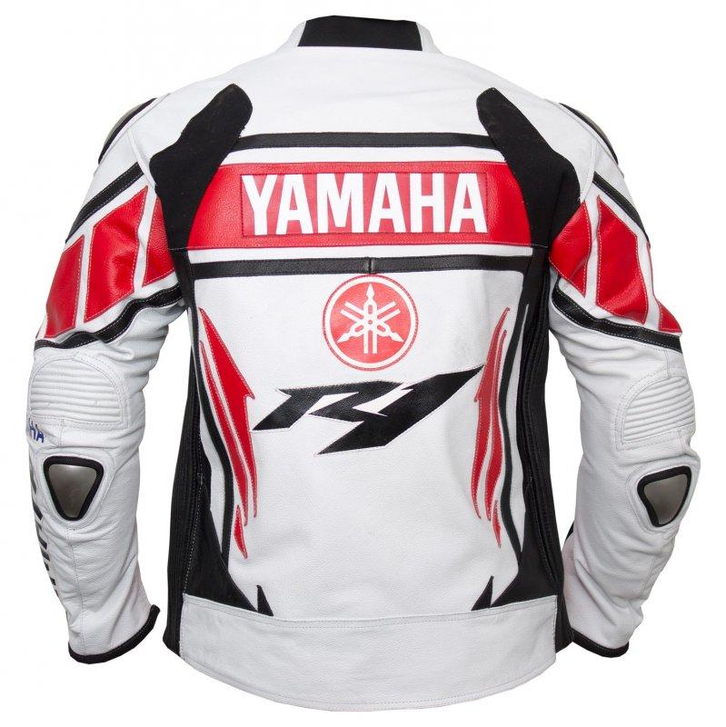 racing_yamaha_y1_leather_motorcycle_jacket
