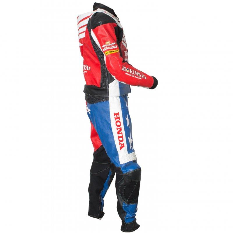 motorcycle_honda_racing_suit