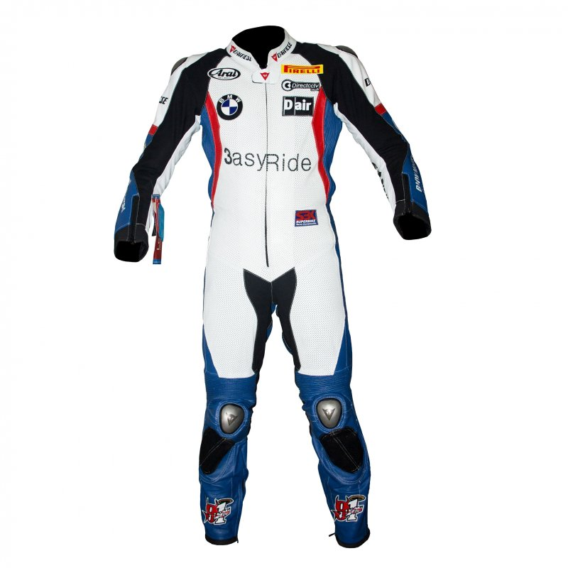 motorcycle_bmw_easy_ride_racing_suit